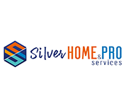 Silver Home Services
